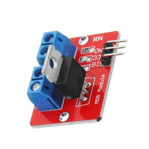 Integrated Circuits Electronic Components & Supplies Dc 4.5v-5.5v Diy Mini Digital Fm Radio 87mhz-108mhz 2w 8ohm Speaker Electronics Kit Module 100% Guarantee